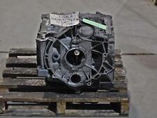 2000 02 Porsche 986 Boxster S 32l Engine Case M9621 Fits Porsche Boxster
