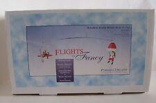 POSSIBLE DREAMS - FLIGHTS of FANCY FLYING MOBILE