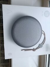 More details for bang and olufsen bluetooth speakers- set of 2
