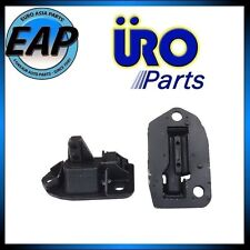 For Volvo 850 S70 V70 2.3L 2.4L 5cyl Lower Right Engine Motor Mount NEW
