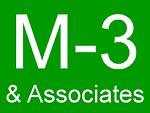 M-3 & Associates