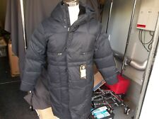 NWT WOMEN'S UNDER ARMOUR DOWN PARKA JACKET/COAT .SIZE SMALL.BRAND NEW 2020! SALE