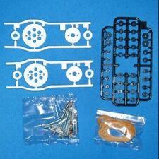 Tamiya 70140 Pulley (S) Set