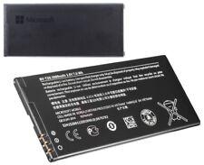 Batería original Bv-t3g para Microsoft Nokia Lumia 650 Móvil 2000mah