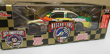 """Racing Champions (Bx 74).Nascar Fans.#36 """"Skittles"""".Brand New"""
