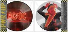 Power Up par AC/DC (Vinyles, 2020)