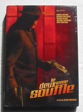 DVD LE DEUXIEME SOUFFLE - Daniel AUTEUIL / Monica BELLUCCI - NEUF