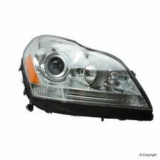 Hella Headlight Assembly fits 2007-2009 Mercedes-Benz GL450 GL320  MFG NUMBER CA