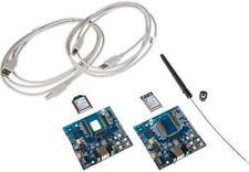 Digi International Xbee 2.4ghz Ghz Wifi Entwicklung Set