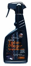 Tiefenpfleger-Spray seidenmatt 500ml PS