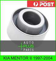 Fits KIA MENTOR II Pulley Idler Timing Belt Bearing