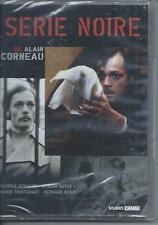 DVD Série Noire Patrick Dewaere NEUF
