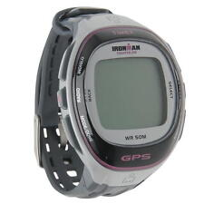 Timex Mens Ironman GPS HRM Watch