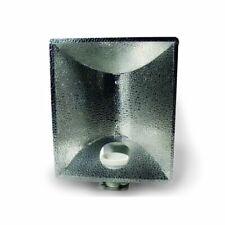Maxilight Reflektor - Reflector, Pflanzenbeleuchtung, NDL, MH