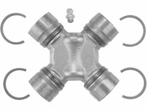 For 1966-1970 Plymouth Belvedere Universal Joint AC Delco 13816SJ 1967 1968 1969