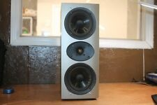 Athena Technologies AS-C1-1 Audition Series Bookshelf Speaker