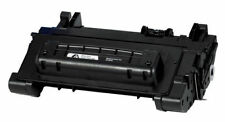 CC364A MICR Toner 18000 Page for P4014/ P4015 P4515 Laser Printers (USA Made)