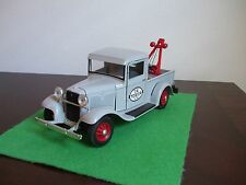 1/18 Scale - 1934  Ford Pick-Up - Road Signature - Diecast Collectible