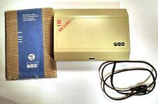 Auerswald ETS 2104I ETS 2104 I ISDN Anlage Telefonanlage + Bedienpaket