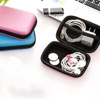 BIN External HDD Hard Disk Drivetect Holder Carry Case Cover Pouch