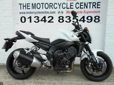 975 to 1159 cc Capacity (cc) Yamaha Tourers