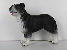 S83 - Schleich 16330 Hund - Border collie
