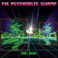 Dr. Dog - The Psychedelic Swamp [New Vinyl LP] Digital Download