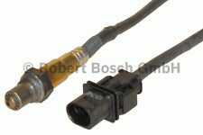 Lambdasonde - Bosch 0 258 017 028