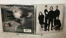 Gravity by Jesse Cook 1996 Acoustic Flamenco Music CD Narada Media