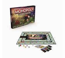 🔥🔥 NEW Hasbro Monopoly LONGEST Game Ever (Amazon Exclusive)  Board Game 🔥🔥