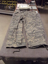 Current Issue USAF All Purpose Environmental Camo Trousers  Medium-Regular