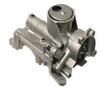Engine Oil Pump Genuine For Mini 11417614358