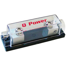 Qpower Anl4G *Anlh03*