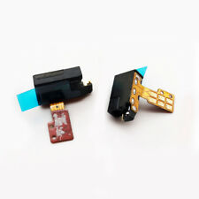 OEM Headphone Audio Jack Flex Cable For LG G5 LS992 US992 RS988 H860N H830 H850