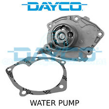 DAYCO Water Pump (Engine, Cooling) - DP196 - OE Quality