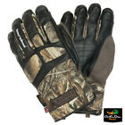 NEW BANDED GEAR ASPIRE CATALYST GLOVES - B1070015 -