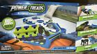 WowWee Power Treads - All-Surface Toy Vehicles - Full Throttle Pack - New 2020