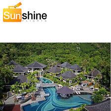 Reise Phuket 14 Tage inkl.Hotel Flug Phuket Reise Thailand Reise Phuket Flug Top