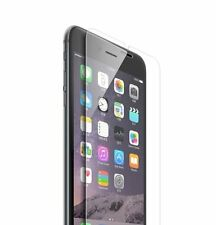 Genuine Tempered Glass Screen Protector Protection for iPhone 6 Plus / 6s plus