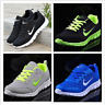 2019 MENS AND BOYS, SPORTS TRAINERS RUNNING GYM SIZES UK5.5-11.5 FASHION 10250#