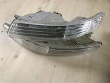 Genuine Honda Feu arrière SEAL Joints pour Honda Integra Type R DC2 96-01