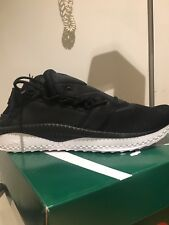 Puma Tsugi Shinsei. Size 12. New in box. 80$ Buy Now