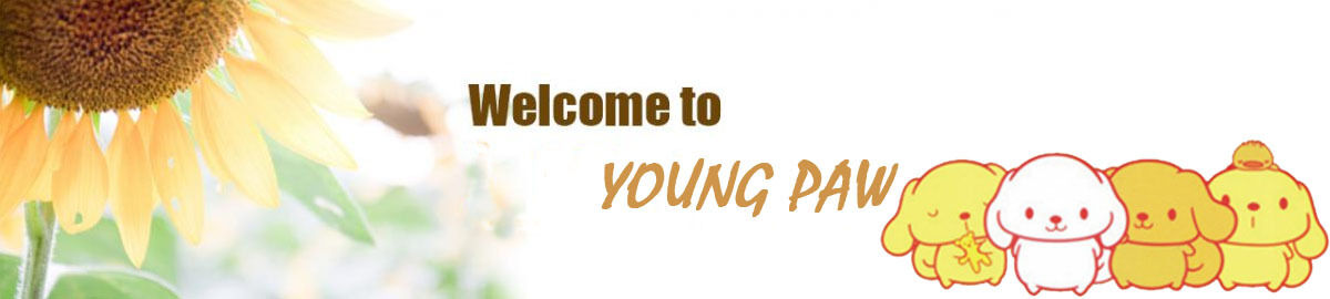 youngpaw