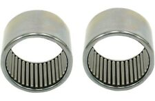 Feuling Inner Needle Cam Bearings for Harley 2007-15 Twin Cam 06 Dyna 9215 2077