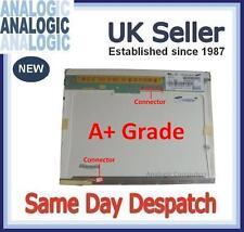 "NEW SAMSUNG LTN141P4-L03 LCD SCREEN 14.1"" SXGA+ 30 PIN MATTE FOR HP NC6000"