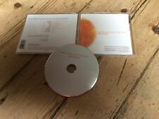 Joby Talbot - Once Around The Sun - Sony BMG CD - 2005