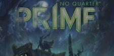 No Quarter Prime - Magazine - Issue 04 - Wargaming