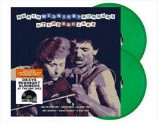 Dexys Midnight Runners: at the Bbc 1982 2LP Vinyl RSD 2019 Sealed & New!!!