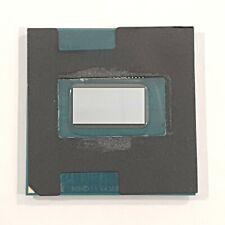 HP ProBook 650 G1 CPU i5-4200M 2.50GHz Prozessor SR1HA 04X4052