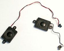Acer Aspire 5315 5516 5516 5517 5532 5535 5541 5732 Left Right Speaker Set Pair